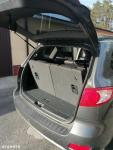 Hyundai Santa Fe 2.2 Lubin - zdjęcie 6
