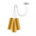 Lampa sufitowa wisząca POGO! Częstochowa - zdjęcie 4