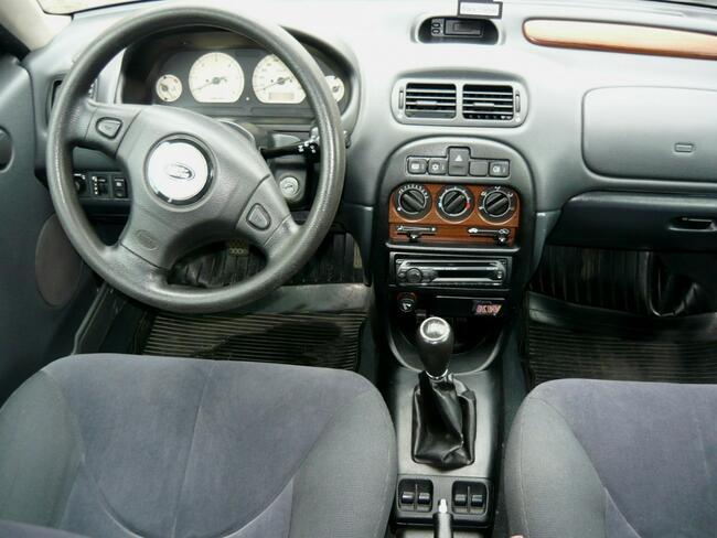 Rover 25 Grudziądz - zdjęcie 7