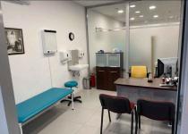 Klinika Medyczna/Gabinet Lekarski (142 m2) Krzyki (Wrocław) Krzyki - zdjęcie 9