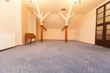 Powierzchnia biurowa w zabytkowym pałacu - centrum Lublin - zdjęcie 4