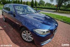 BMW Seria 5 cena do negocjacji Sosnowiec - zdjęcie 1