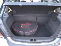 Sprzedam Opel Astra H Pszczyna - zdjęcie 12