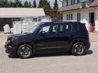 Jeep Renegade Klima Navi Alu Nowy Sącz - zdjęcie 8