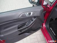 Ford Fiesta 1,0 Ecoboost Gold X Gdańsk - zdjęcie 7