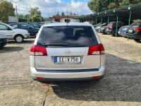 Opel Vectra GAZ do 2031 roku!, super stan techniczny Tomaszów Mazowiecki - zdjęcie 6