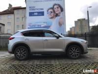 Mazda CX-5 2018 Rok MOŻLIWA ZAMIANA ! Gdynia - zdjęcie 1