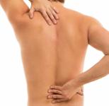 Masaż leczniczy z dojazdem, fizjoterapia, rehabilitacja w dom Wesoła Wesoła - zdjęcie 1