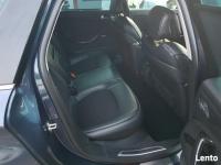 Citroen C5 / 2.0 Benzyna / Gwarancja / Opłacony / Full Opcja / Świebodzin - zdjęcie 11