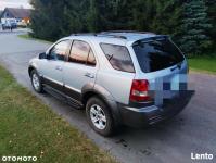 Sprzedam Samochód Sanok - zdjęcie 1