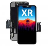 Wymiana szybki ekranu iPhone XR 8 7 6 6s plus Białołęka - zdjęcie 2