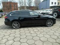 Mazda 6 2.0  Skypassion I Eloop  Kombi WW923XU Katowice - zdjęcie 5