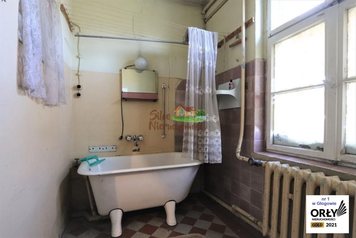 77m2 mieszkanie z ogródkiem i pomieszczeniami gosp Wysoka - zdjęcie 9