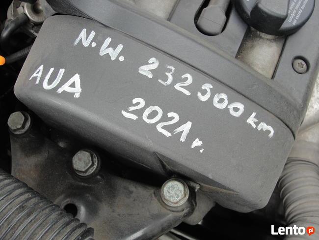 Gratka. VW Polo 1.4, model 6N2, 75 KM, benzyna, rocznik 2001 Bełchatów - zdjęcie 8