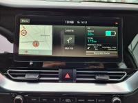 Kia Niro ev Elektryczny 64kwh wersja M+smart Demo Bełchatów - zdjęcie 9