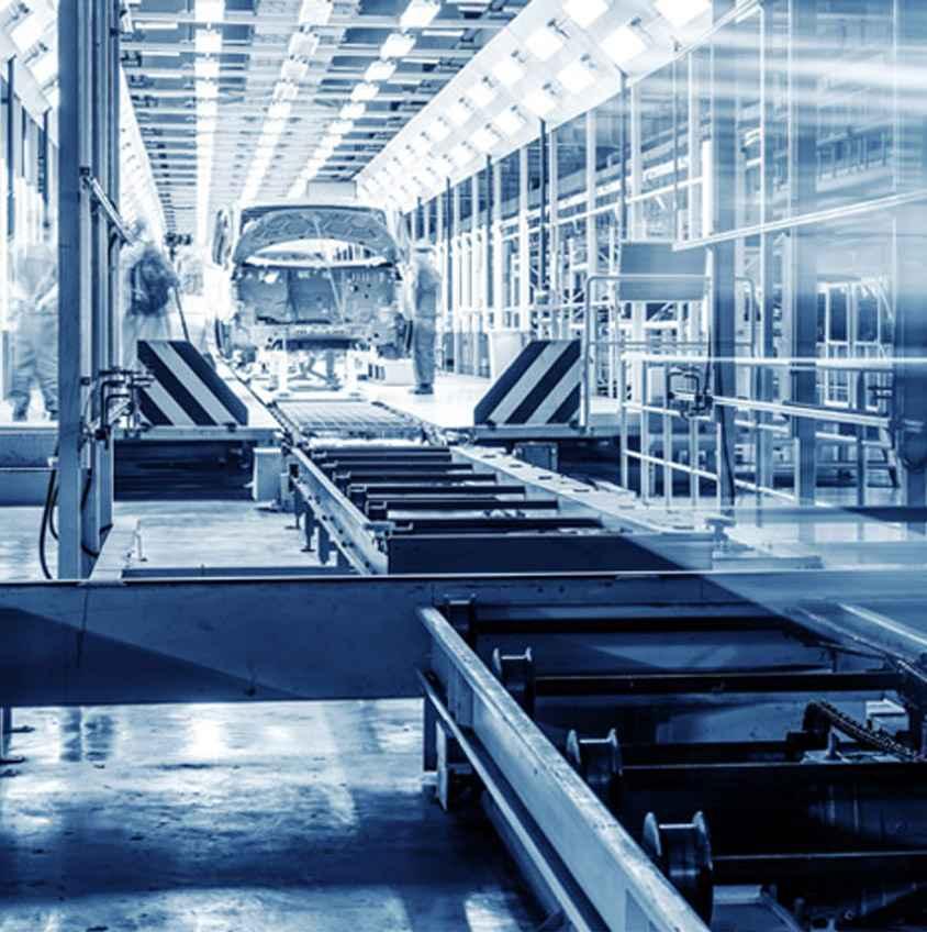 MONTER urządzeń z uprawnieniami na I WJO, II WJO lub II S Rzeszów - zdjęcie 1