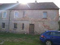 Mieszkanie do kapitalnego remontu miejsc. Małujowice Małujowice - zdjęcie 2
