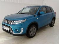 Suzuki Vitara 1,4BoosterJet Hybrid 2WD PRM Salon PL! 1 wł! ASO! FV23%! Ożarów Mazowiecki - zdjęcie 1
