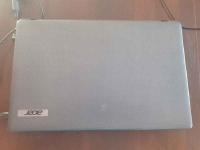 Acer Aspire 5749Z Dual Core 2,2GHz, 3GB RAM, 320GB Turek - zdjęcie 2