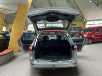 Ford Mondeo ZOBACZ OPIS !! W podanej cenie roczna gwarancja Mysłowice - zdjęcie 5