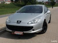 Peugeot 407 204PS*Super Stan*NiskiPrzebieg*Rata:390zł Śrem - zdjęcie 3