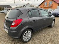 Opel Corsa Zarejestrowany, klima, gaz LPG! Zbąszyń - zdjęcie 7