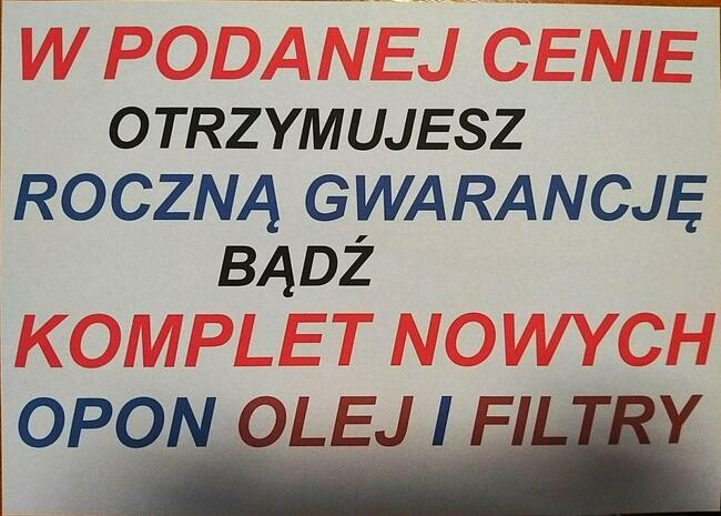 Opel Vectra ZOBACZ OPIS !! W podanej cenie roczna gwarancja Mysłowice - zdjęcie 2