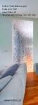 Folie okienne Wyszków -Oklejanie szyb folie do dekoracji szyb Folkos Wyszków - zdjęcie 2