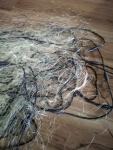Sieci rybackie Golub-Dobrzyń - zdjęcie 2