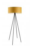 Lampa stojąca podłogowa SOLARIS! Częstochowa - zdjęcie 1