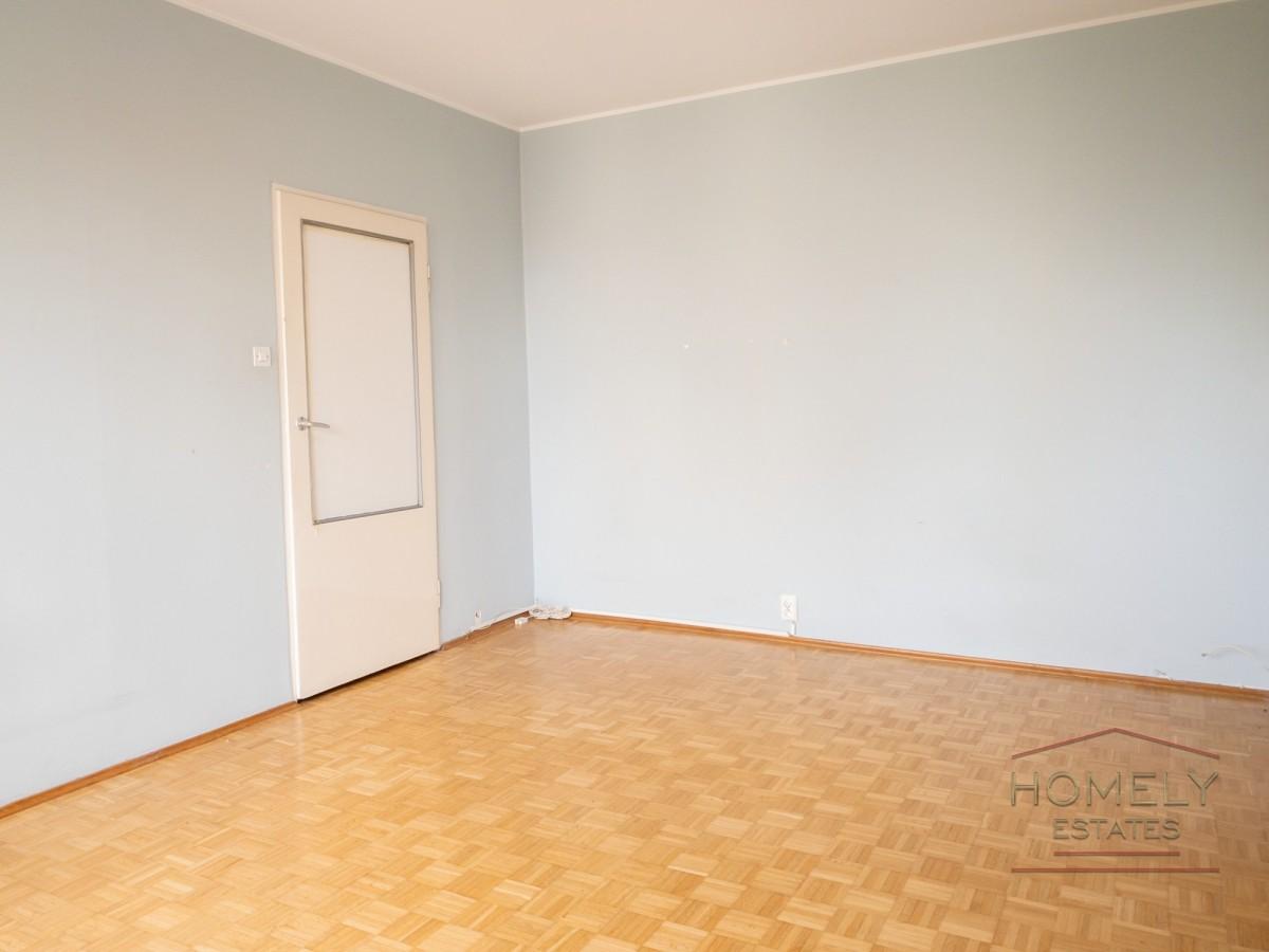 Dwupokojowe mieszkanie na Stegnach   Mokotów Mokotów - zdjęcie 2
