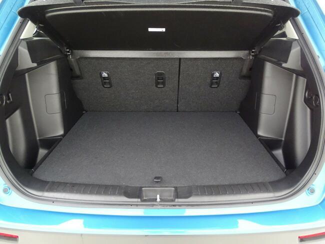 Suzuki Vitara 1,4BoosterJet Hybrid 2WD PRM Salon PL! 1 wł! ASO! FV23%! Ożarów Mazowiecki - zdjęcie 12