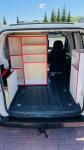 Fiat Fiorino Automat,Gwarancja Sade Budy - zdjęcie 9