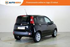 Fiat Panda DARMOWA DOSTAWA, klima, multifunkcja, PDC Warszawa - zdjęcie 6