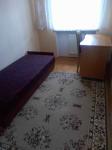 Studentom mieszkania 3-4 osoby do wynajęcia Toruń - zdjęcie 5