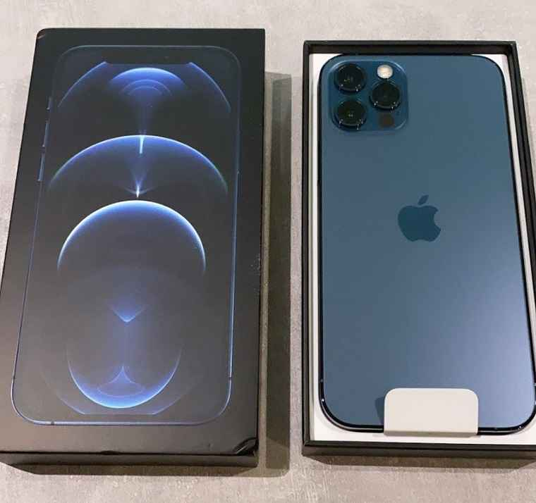 Apple iPhone 12 Pro , iPhone 12 Pro Max , iPhone 12 , iPhone 11 Pro Bielany - zdjęcie 2