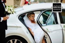 Filmowanie Imprez 4K SUWAŁKI! Ślub i Wesele. Super Jakość! FIRMA Suwałki - zdjęcie 6