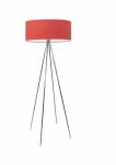 Lampa stojąca podłogowa SOLARIS! Częstochowa - zdjęcie 5
