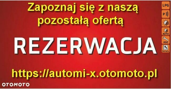 Peugeot 3008 LPG do 2029r. MEGA Stan, GWARANCJA,Zamiana. PL Świdnica - zdjęcie 1