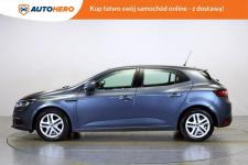 Renault Megane DARMOWA DOSTAWA, LED, Navi, pdc, Klima auto Warszawa - zdjęcie 2