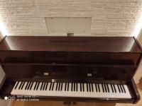 Pianino Legnica, 30-letnie sprawne w 100% Bemowo - zdjęcie 1