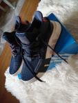 Buty adidas EQT Bronków - zdjęcie 1
