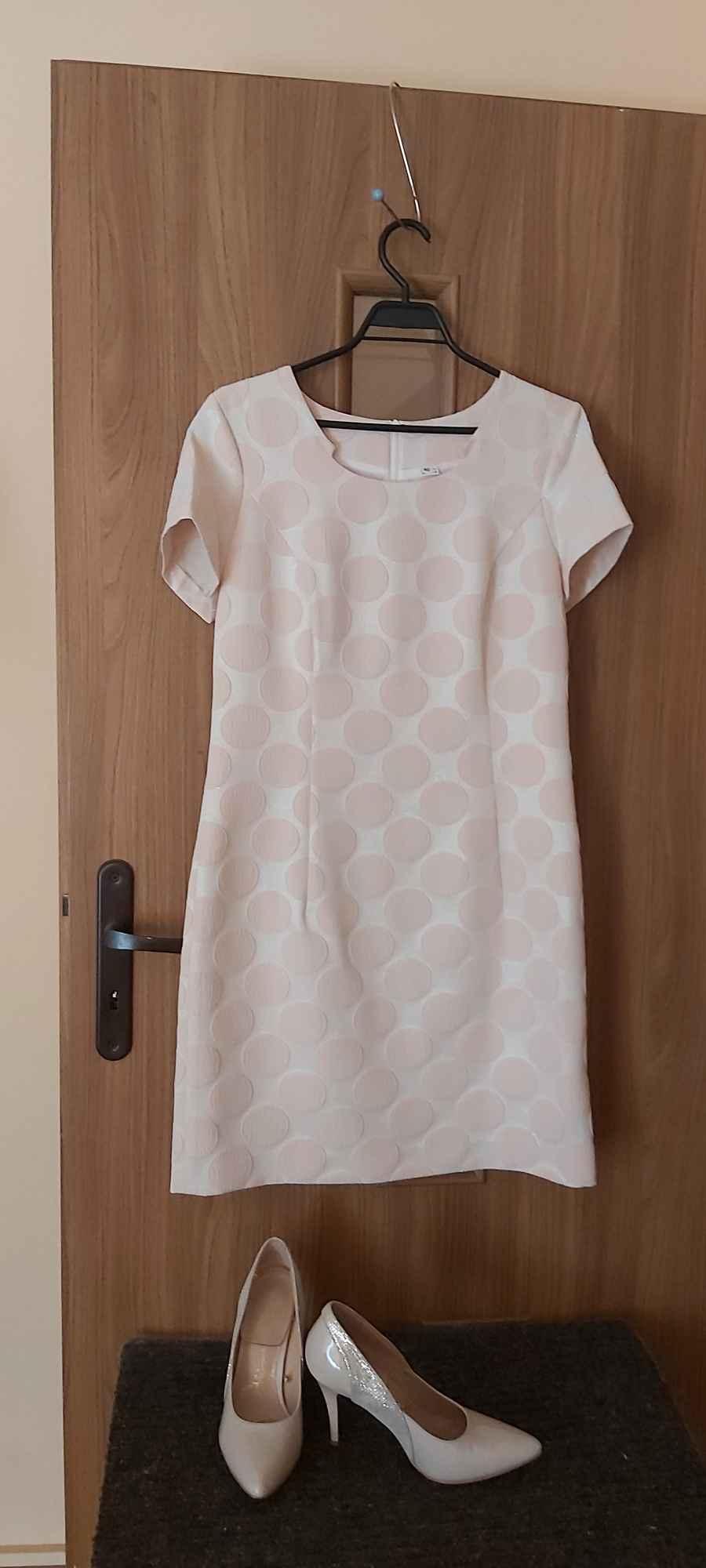 Ubrania sukienki Częstochowa - zdjęcie 2