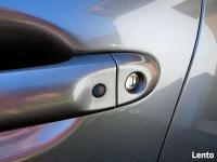 Nissan Juke serwis ASO, bezwypadkowy, nawigacja, dodatkowy komplet kół Rydułtowy - zdjęcie 6