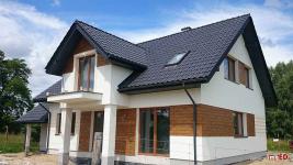 #Budowa#Domów#Garaży#Doceplenie budynków# Kalisz - zdjęcie 5