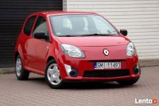 Renault Twingo Klimatyzacja / RATY BEZ BIK / 1,2 / 75KM / 2011r Mikołów - zdjęcie 4