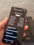 Samsung Galaxy s21 Pelnie Wiskitki - zdjęcie 4