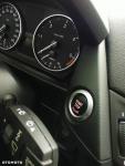 BMW X1 xDrive20d Zielona Góra - zdjęcie 9