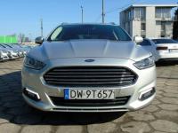 Ford Mondeo 2.0 TDCI Trend Kombi DW9T657 Katowice - zdjęcie 2