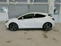Opel Astra 1.4 Turbo 140 KM GTC Innovation, Ksenon Krzeszowice - zdjęcie 1